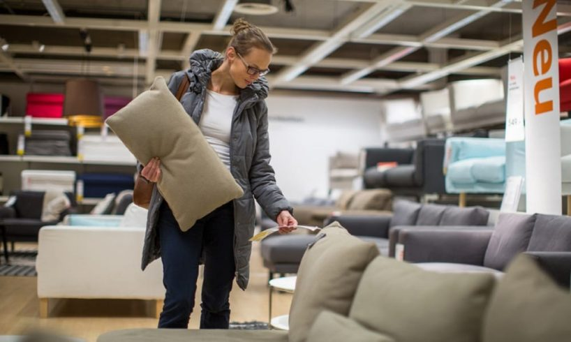 Easy Tips For Buying Furniture Impact Talks