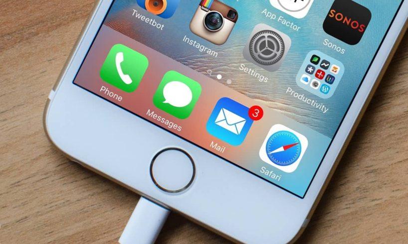 Understanding Factory Unlock iPhone 5 Procedures | Impact Talks
